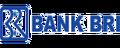 Bank BRI (Klik Konfirmasi)